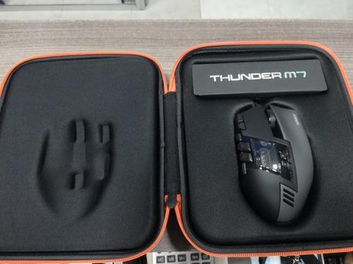 mouse gigabyte aorus thunder m7 gaming