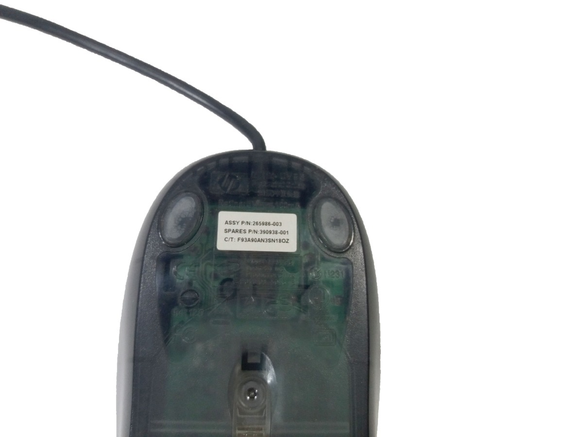 M-UV96 MOUSE DESCARGAR DRIVER