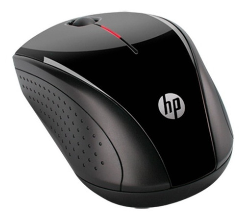 mouse hp x3000 wireless (h2c22aa)