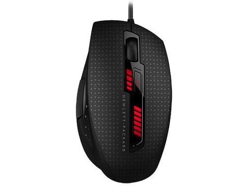 mouse hp x9000 omen j6n88aa