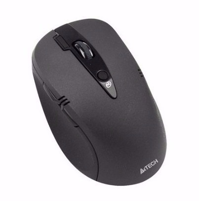 Driver UPDATE: A4Tech G10-660FL Mouse