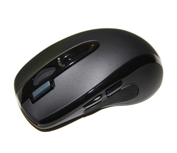 A4Tech G6-70D Mouse Driver