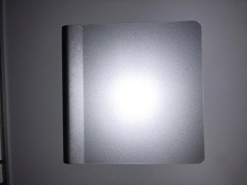 mouse inalambrico apple trackpad mac