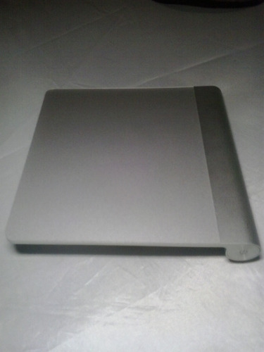 mouse inalambrico apple trackpad mac