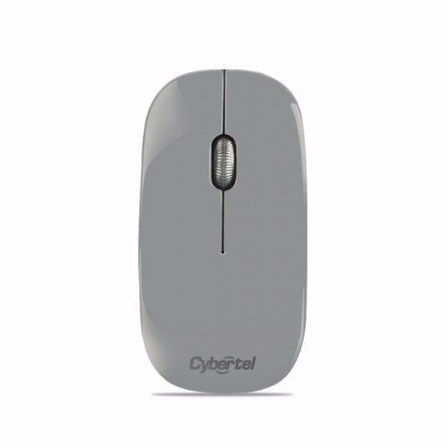 mouse inalambrico cybertel delta 3 m garantia tipo mac isc