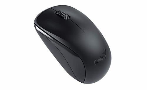 mouse inalambrico genius