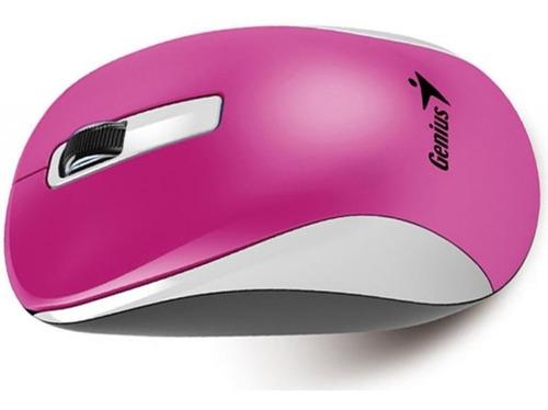 mouse inalambrico genius wireless calidad premium ramos mejia