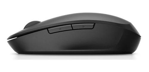 mouse inalámbrico hp 300 dual