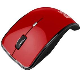 Driver mouse klip xtreme kmo-103