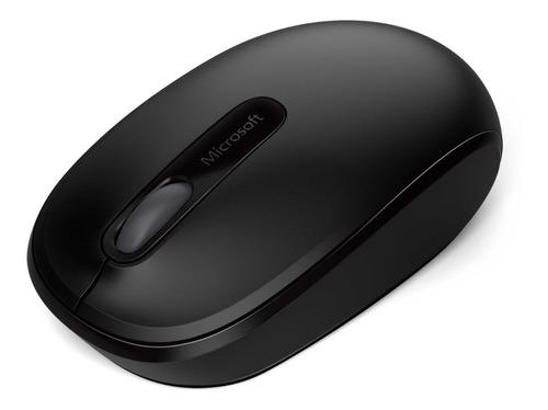 mouse inalambrico microsoft 1850 colores mac windows oferta