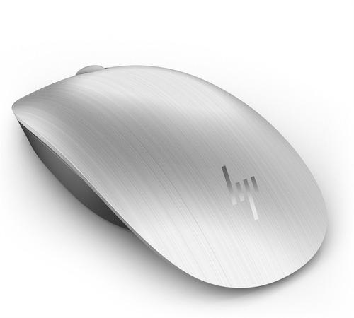 mouse inalambrico spectre bluetooth hp 500 plata 1am58aa