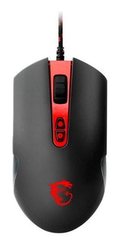 mouse interceptor msi ds100 gaming