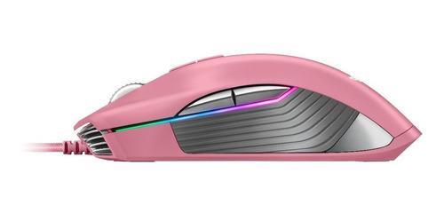 mouse lancehead tournament edition quartz edition