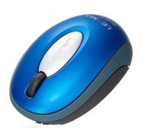 mouse laser lexma ar501