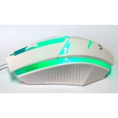mouse laser sony cable
