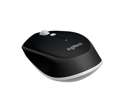 mouse logitech bluetooth