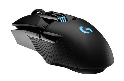 mouse logitech g900 chaos spectrum