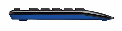 mouse logitech kit teclado