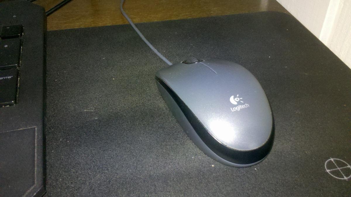 Mouse Logitech M100r Daftar Harga Terlengkap Indonesia Kabel B100 M100 Carregando Zoom