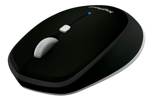 mouse logitech m535 bluetooth ( 910-004432) black