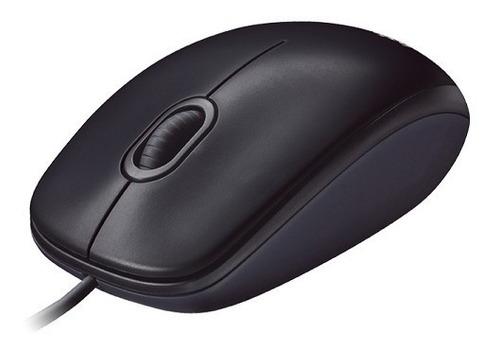 mouse logitech m90 dark midnight ventas al x mayor y menor