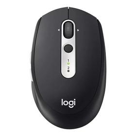Mouse Logitech Multi-device Graphite