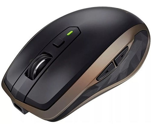 mouse logitech mx anywhere 2 wireless bluetooth