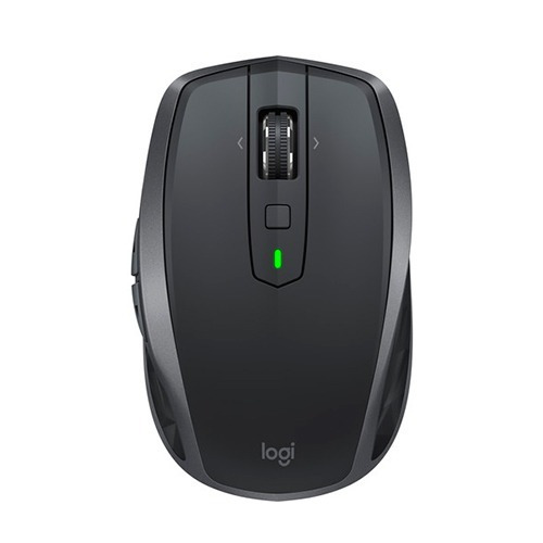 mouse logitech mx anywhere 2s bluetooth smart (910-005132)