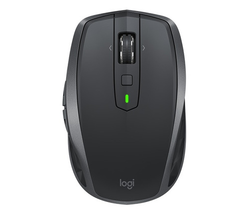 mouse logitech mx anywhere 2s bluetooth y wireles