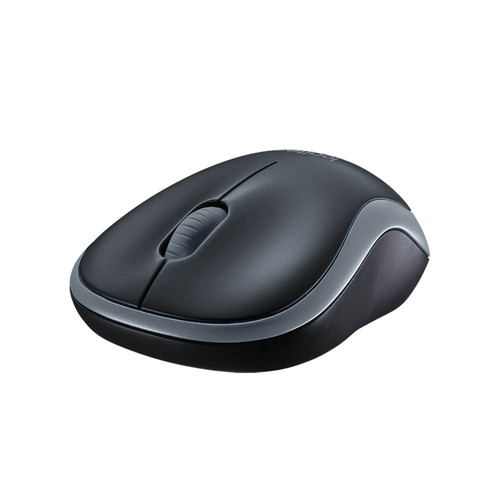 mouse logitech wireless m185