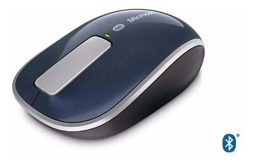 mouse microsoft bluetooth windows , android y mac os 10.10