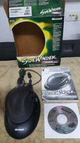 MICROSOFT SIDEWINDER STRATEGIC COMMANDER WINDOWS 8.1 DRIVER DOWNLOAD