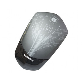 Mouse Newmen Touch Wireless T1000
