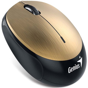 GENIUS EASYTRACK OPTICAL MOUSE DOWNLOAD DRIVER