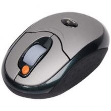 R7 POWER SAVER MOUSE DRIVERS DOWNLOAD