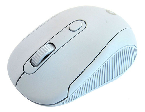 mouse óptico inalámbrico fiddler - mobilehut