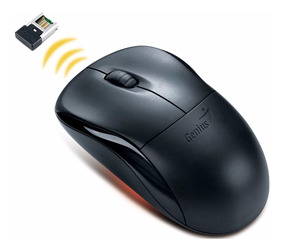 GENIUS NS-6000 MOUSE DRIVER FOR WINDOWS 7