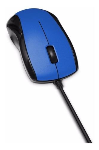 mouse optico maxell mowr-101 6 colores nuevo