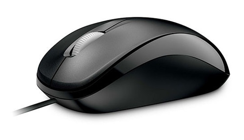 mouse optico microsoft