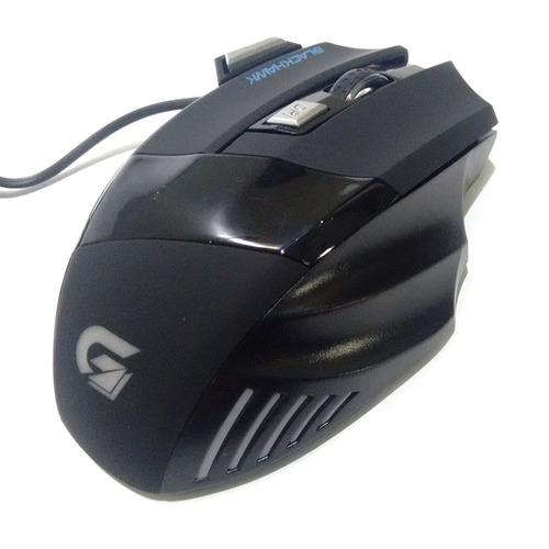 mouse optico profisional para joga no computador barato bom