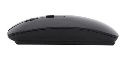mouse óptico sem fio wireless 2.4ghz usb computador notebook