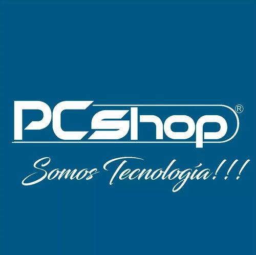 mouse optico usb delux m137 1000dpi nuevo garantia