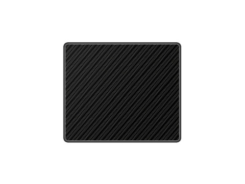 mouse pad cougar control 2 m