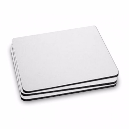 mouse pad de 3 mm para sublimar pop