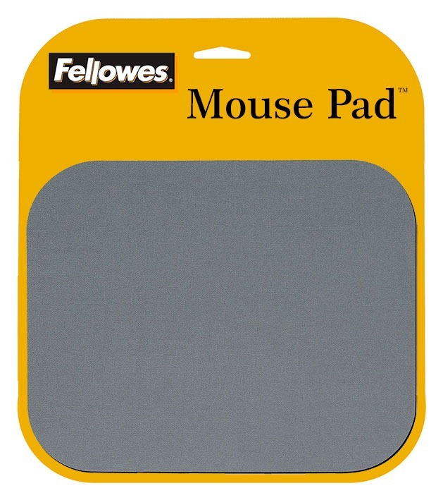 FELLOWES MICROBAN MOUSE WINDOWS 8.1 DRIVERS DOWNLOAD