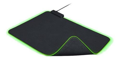 mouse pad gamer alfombrilla goliathus chroma soft mat razer