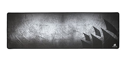 mouse pad gamer corsair cg mm300 extended xl anti-fray