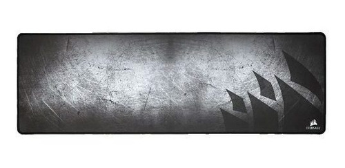 mouse pad gamer corsair ch-9000108-ww mm300 preto extended