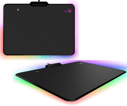 mouse pad gamer genius gx gaming gx-p500 negro