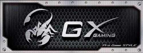 mouse pad gamer genius gx speed  p100 gaming mmorpg smal lan